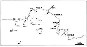 Img345_2