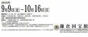 Img565